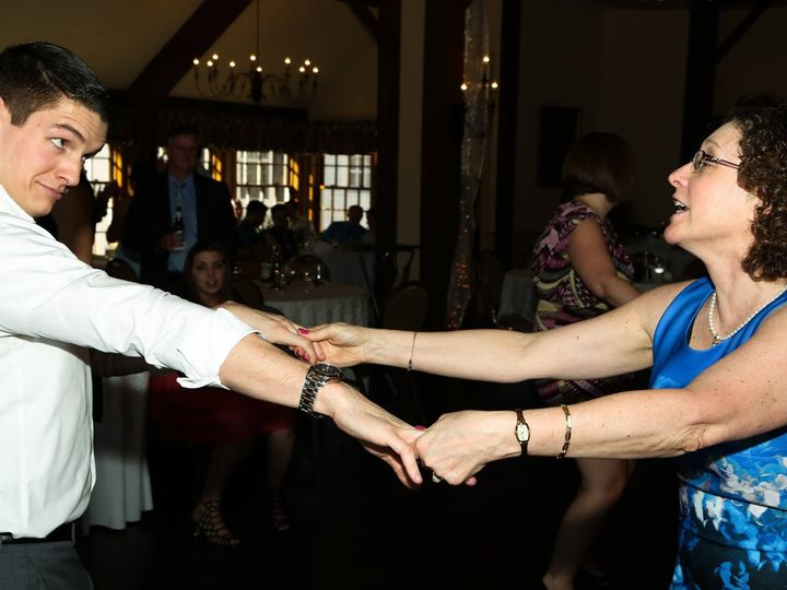 Tmx 1462132917172 Dance 2 Brockton, MA wedding dj