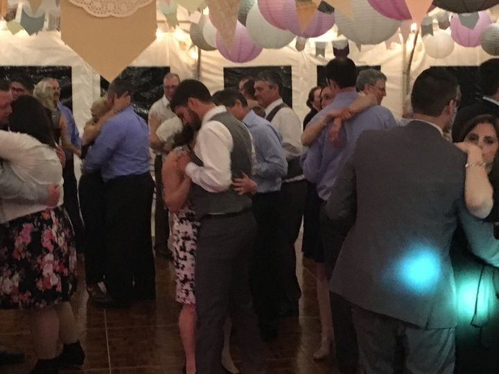 Tmx 1462133076158 Img0698 Brockton, MA wedding dj