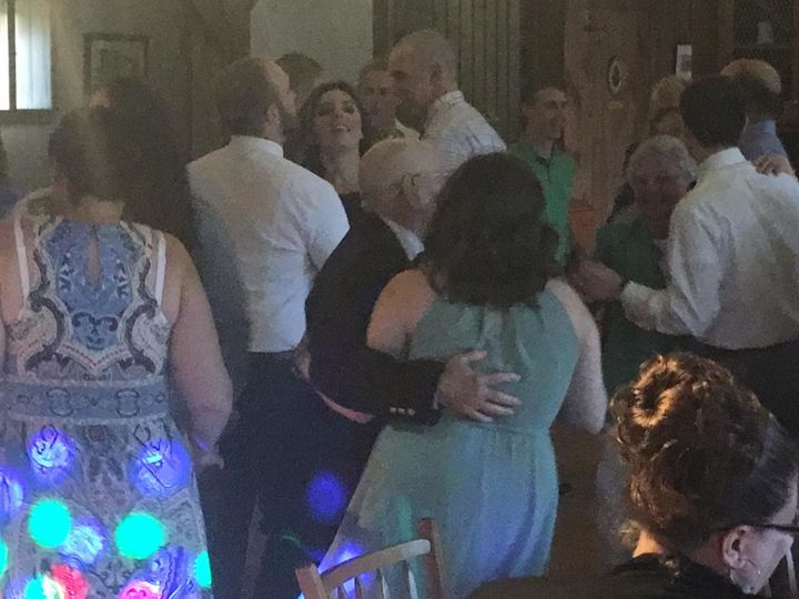 Tmx 1504577260189 629wedding Brockton, MA wedding dj