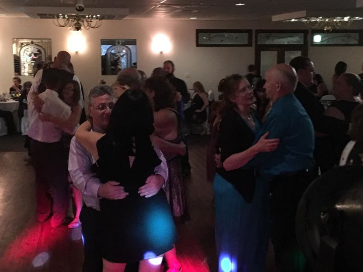 Tmx 1504577304386 78wedding Brockton, MA wedding dj