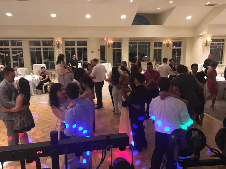 Tmx 1504577304645 7162wedding Brockton, MA wedding dj