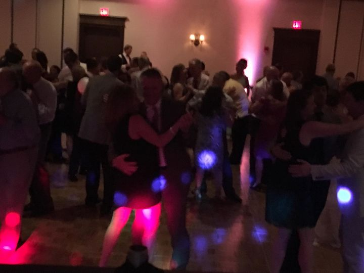 Tmx 1504577337728 624wedding Brockton, MA wedding dj