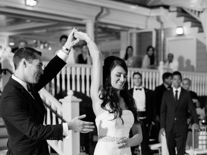 Tmx 1510025825901 Amandalovesmark 1 Photographer S Favorites 0036 Brockton, MA wedding dj