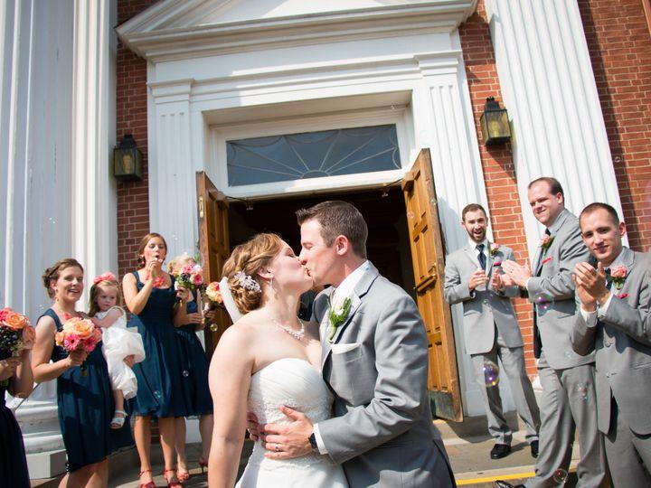 Tmx 1467303070738 Img3028 Buffalo wedding videography