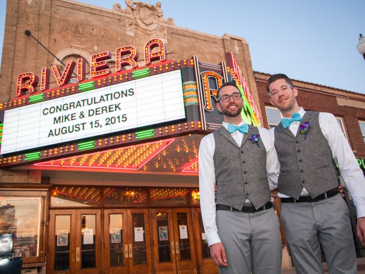 Tmx 1467303086298 Img2553 Buffalo wedding videography