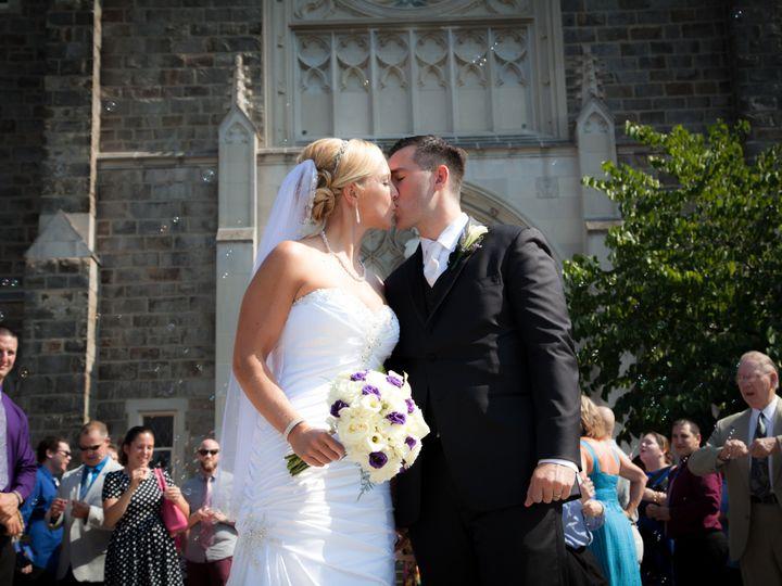 Tmx 1467303234805 Img8595 Buffalo wedding videography