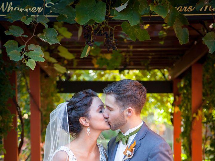 Tmx 1467303303633 Img87341 Buffalo wedding videography