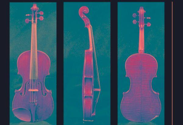 arroyo string quartet