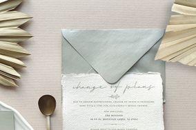 Jamie Alexandra Designs