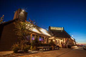 Tuckers Tavern
