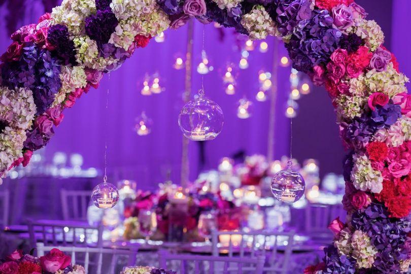14 17 matthew and jasmine wedding 1596