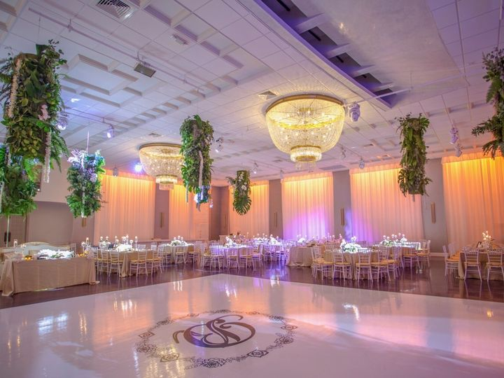 Tmx 1493915160389 597 Miami Beach wedding venue