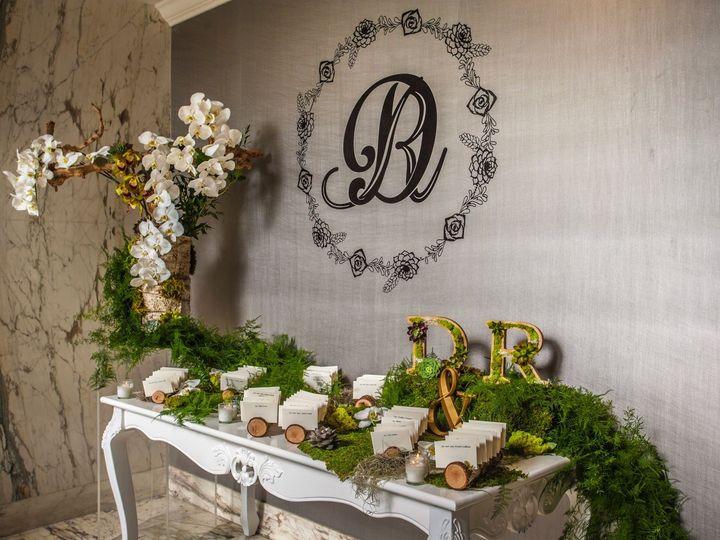 Tmx 1493915189342 217 Miami Beach wedding venue