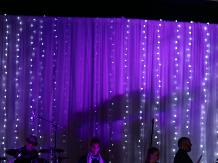 Tmx 1493915524405 Samdanny905 Miami Beach wedding venue