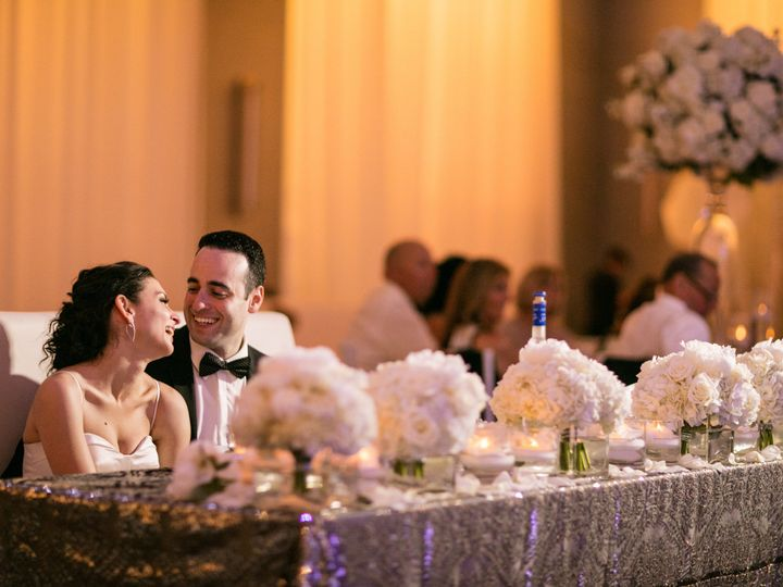 Tmx 1493915563158 Samdanny861 Miami Beach wedding venue
