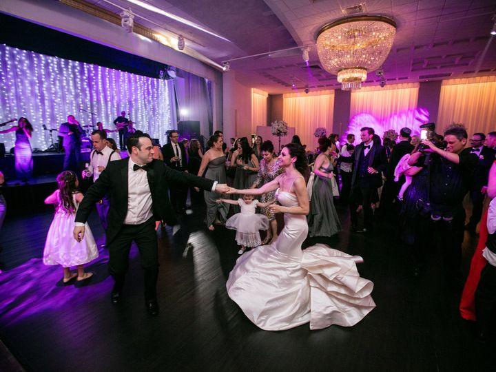 Tmx 1493915581250 Samdanny838 Copy Miami Beach wedding venue