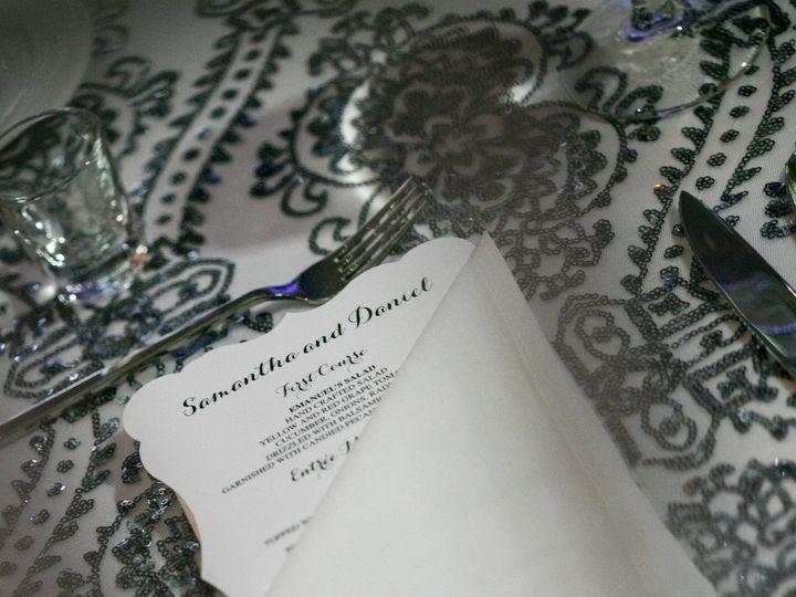 Tmx 1493915596939 Samdanny685 Miami Beach wedding venue