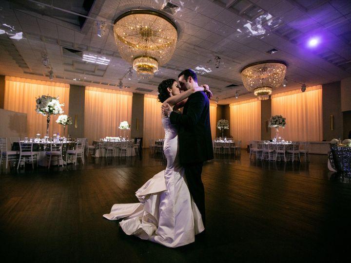 Tmx 1493915632842 Samdanny670 Miami Beach wedding venue