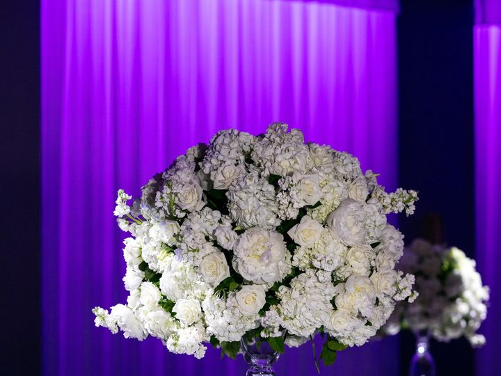 Tmx 1493915650450 Samdanny650 Miami Beach wedding venue