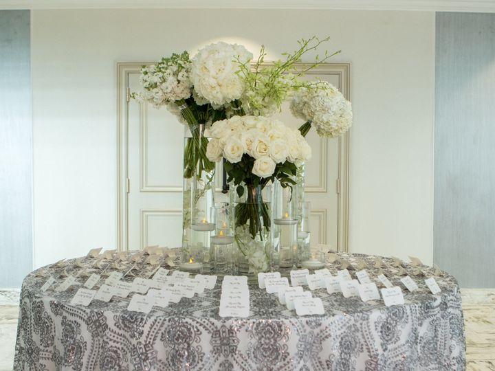 Tmx 1493915668330 Samdanny422 Miami Beach wedding venue