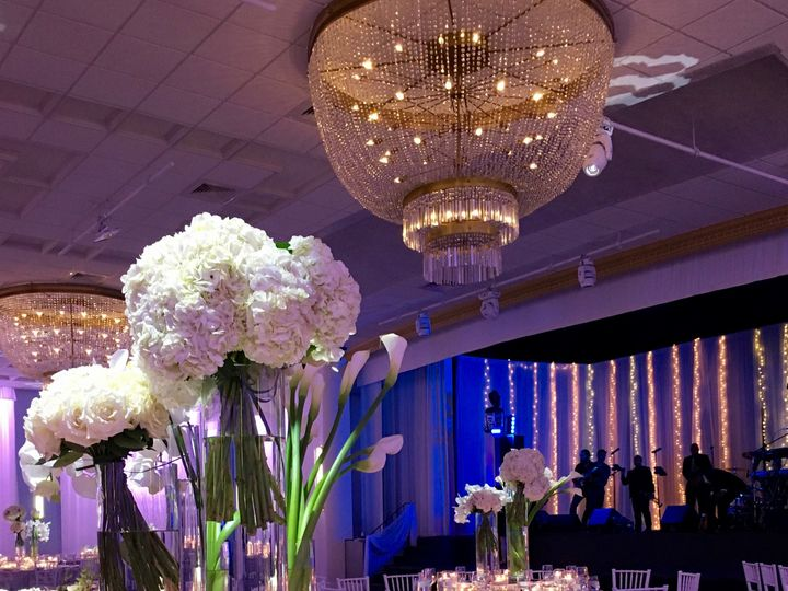 Tmx 1493917488785 Photo Nov 12 7 51 25 Pm Miami Beach wedding venue