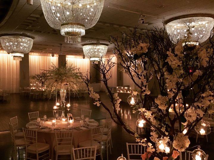 Tmx 1493917512047 Photo Jan 15 6 10 18 Pm 1 Miami Beach wedding venue