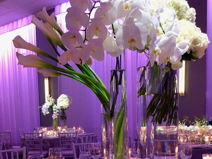 Tmx 1493917740393 Photo Nov 12 7 51 13 Pm Miami Beach wedding venue