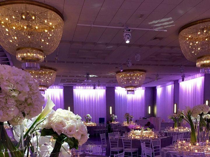 Tmx 1493917740407 Photo Nov 12 8 00 33 Pm Miami Beach wedding venue