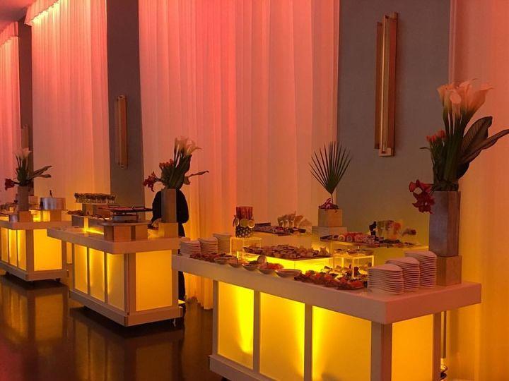 Tmx 1493918443304 166653626221461279841565502480101820143760o Miami Beach wedding venue