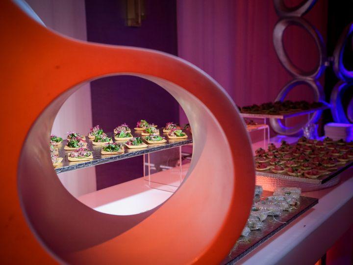 Tmx 1493918451135 Emilyharrisphotography1587 Miami Beach wedding venue