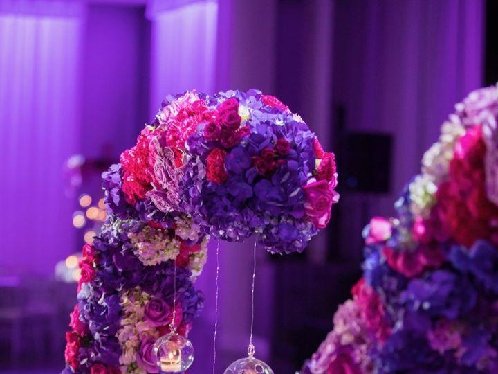 Tmx 1493919371136 1 14 17 Matthew And Jasmine Wedding 1586 Miami Beach wedding venue