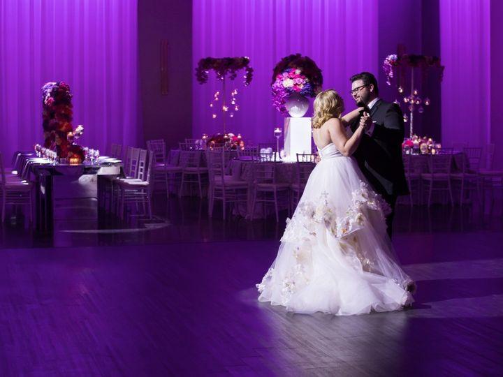 Tmx 1493919379663 1 14 17 Matthew And Jasmine Wedding 1606 Miami Beach wedding venue