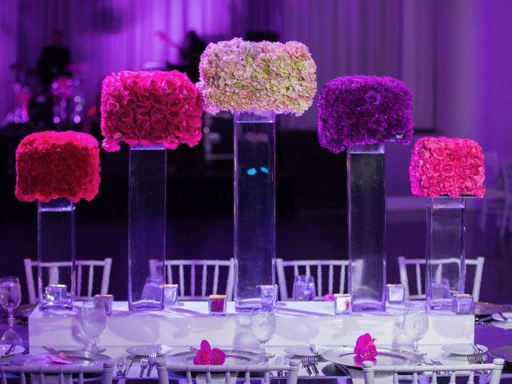 Tmx 1493919387301 1 14 17 Matthew And Jasmine Wedding 1588 Miami Beach wedding venue
