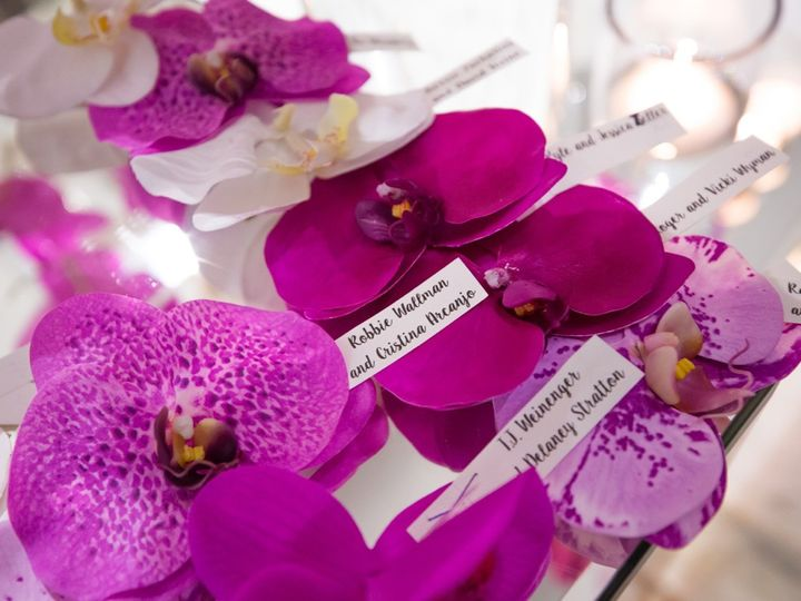Tmx 1493919396449 1 14 17 Matthew And Jasmine Wedding 1348 Miami Beach wedding venue