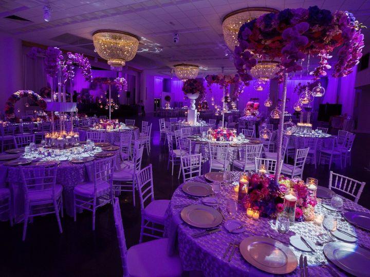 Tmx 1493919403385 1 14 17 Matthew And Jasmine Wedding 1594 Miami Beach wedding venue