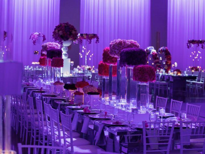Tmx 1493919417477 1 14 17 Matthew And Jasmine Wedding 1580 Miami Beach wedding venue