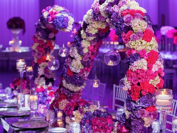 Tmx 1493919426639 1 14 17 Matthew And Jasmine Wedding 1595 Miami Beach wedding venue