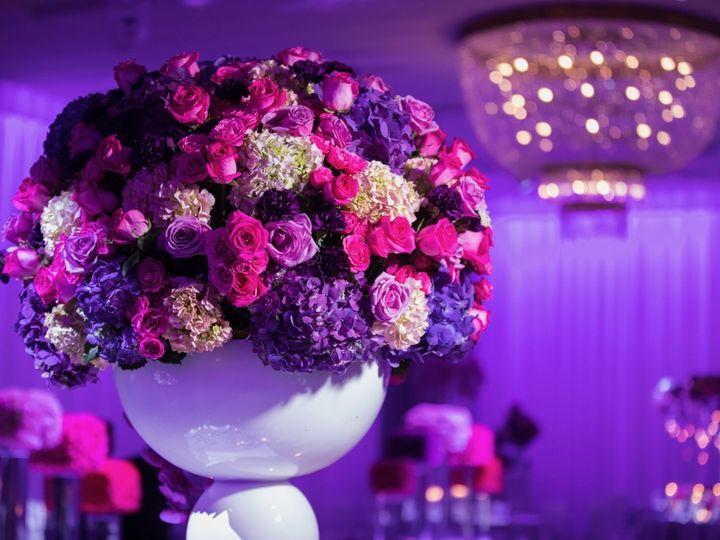 Tmx 1493919441907 1 14 17 Matthew And Jasmine Wedding 1587 Miami Beach wedding venue