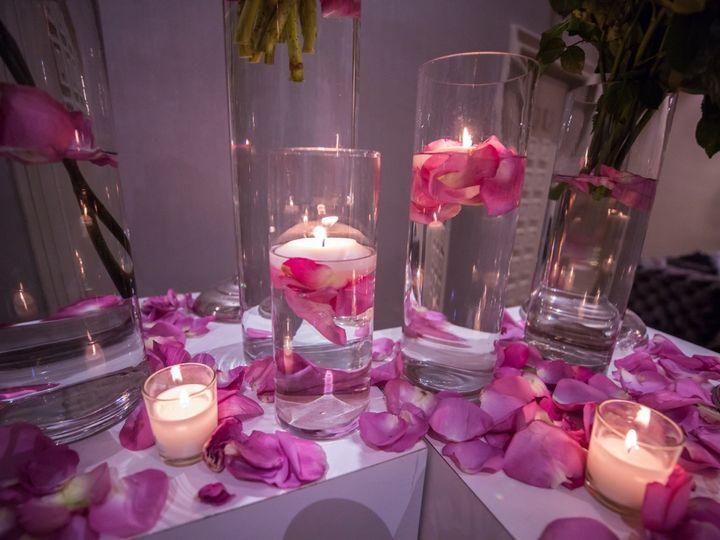 Tmx 1493919449003 1 14 17 Matthew And Jasmine Wedding 1609 Miami Beach wedding venue