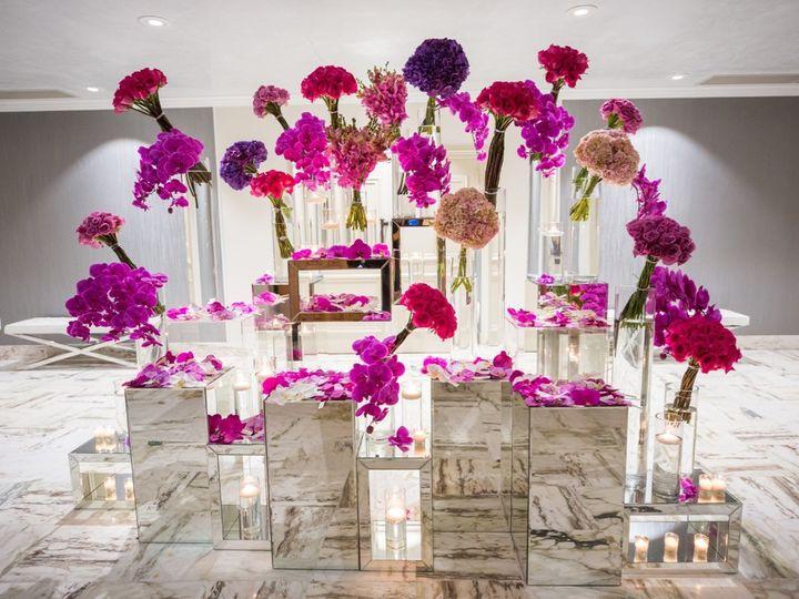 Tmx 1493919456753 1 14 17 Matthew And Jasmine Wedding 1346 Miami Beach wedding venue