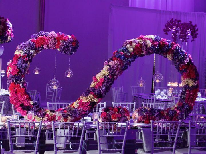 Tmx 1493919463665 1 14 17 Matthew And Jasmine Wedding 1584 1 Miami Beach wedding venue