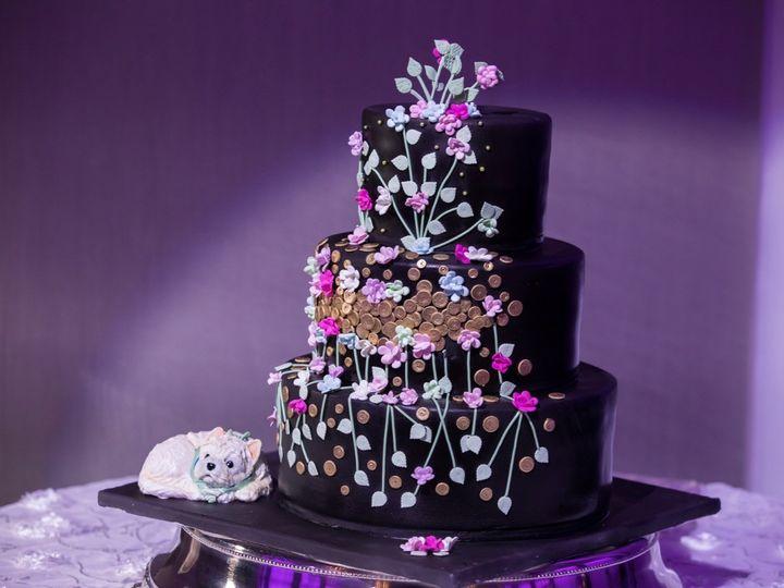 Tmx 1493919490018 1 14 17 Matthew And Jasmine Wedding 1592 Miami Beach wedding venue