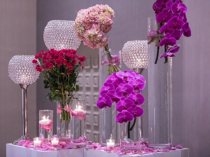 Tmx 1493919498142 1 14 17 Matthew And Jasmine Wedding 1337 Miami Beach wedding venue
