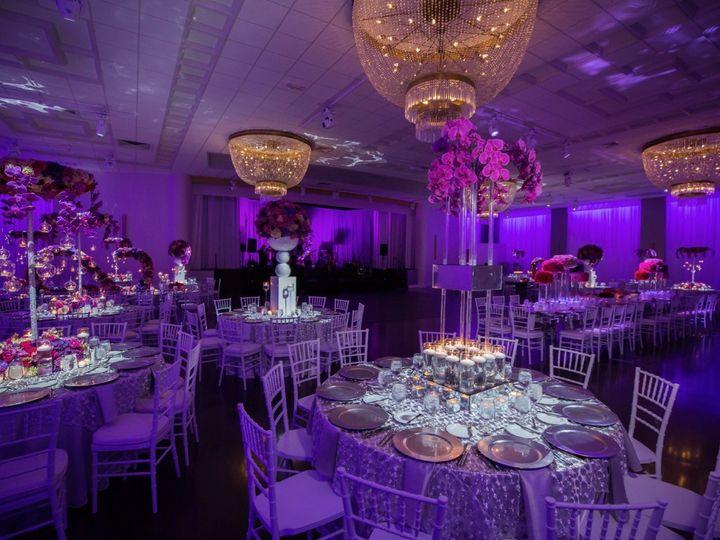 Tmx 1493919513906 1 14 17 Matthew And Jasmine Wedding 1589 Miami Beach wedding venue