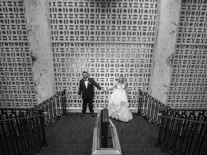 Tmx 1493919521230 1 14 17 Matthew And Jasmine Wedding 1611 2 Miami Beach wedding venue