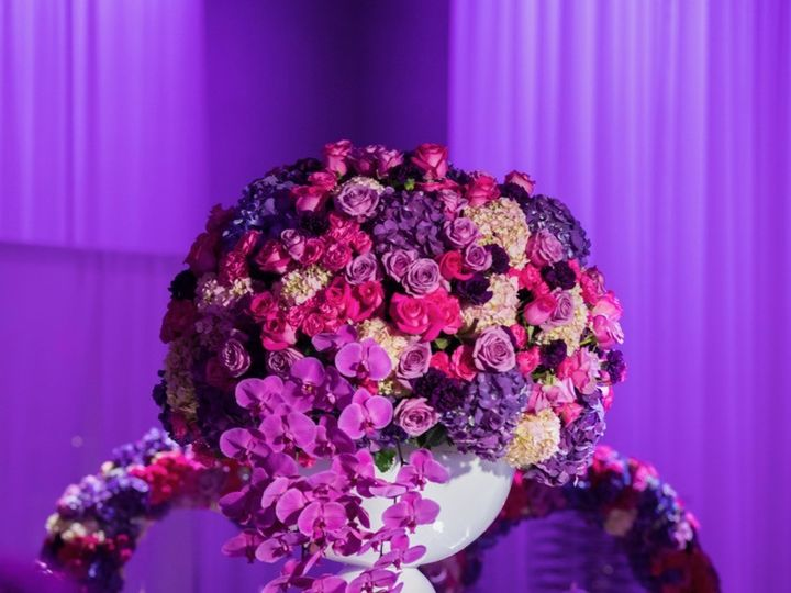 Tmx 1493919543372 1 14 17 Matthew And Jasmine Wedding 1590 Miami Beach wedding venue