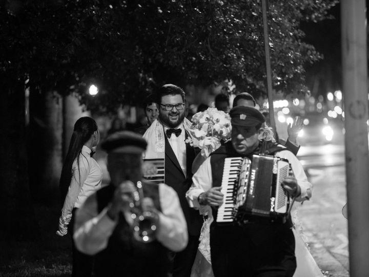 Tmx 1493919552028 1 14 17 Matthew And Jasmine Wedding 1532 Miami Beach wedding venue