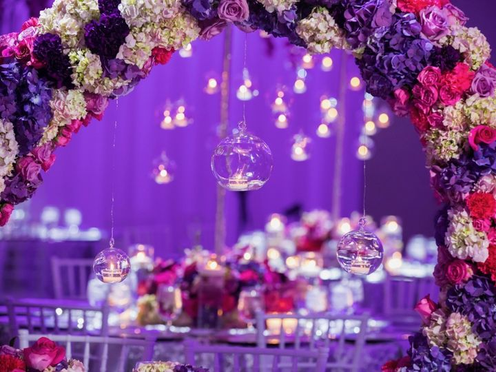 Tmx 1493919559271 1 14 17 Matthew And Jasmine Wedding 1596 Miami Beach wedding venue