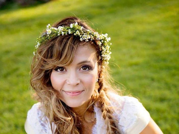 Tmx 1443628014672 250348101526463167443351541467135870729946n Bozeman wedding florist