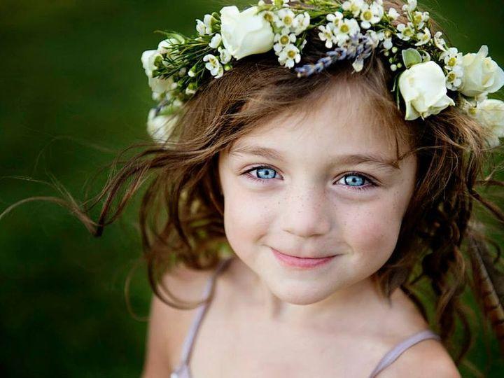 Tmx 1443628034945 10689518101526463167293358170256530677374793n Bozeman wedding florist